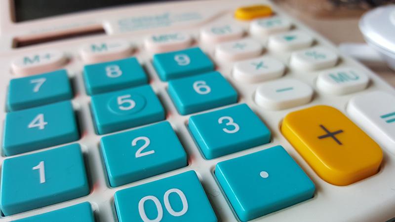 Λογιστικές - Φορολογικές υπηρεσίες, δηλώσεις
