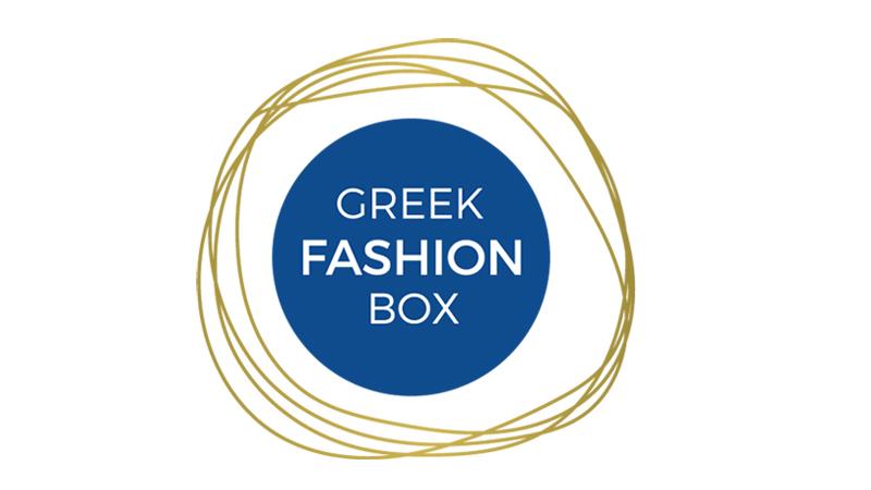 handmade sandals, sunglasses, greek sunglasses, greek handmade sandals, fashion accessories, greek fashion box logo